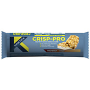 Kinetica Crisp Pro Energy Bars 40g x 15