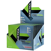 Kinetica Pre Fuel Energy Drink 10g x 10