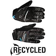 Royal Mercury Gloves - Ex Display 2013