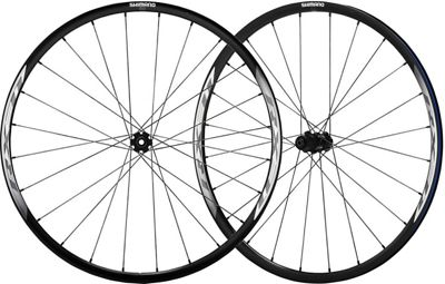 Roues Shimano RX31 Disque