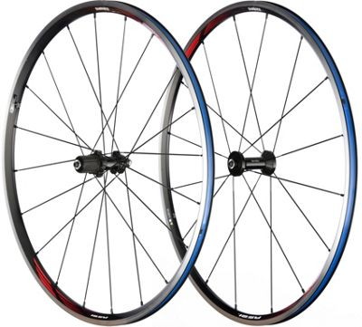 Roues Shimano RS21
