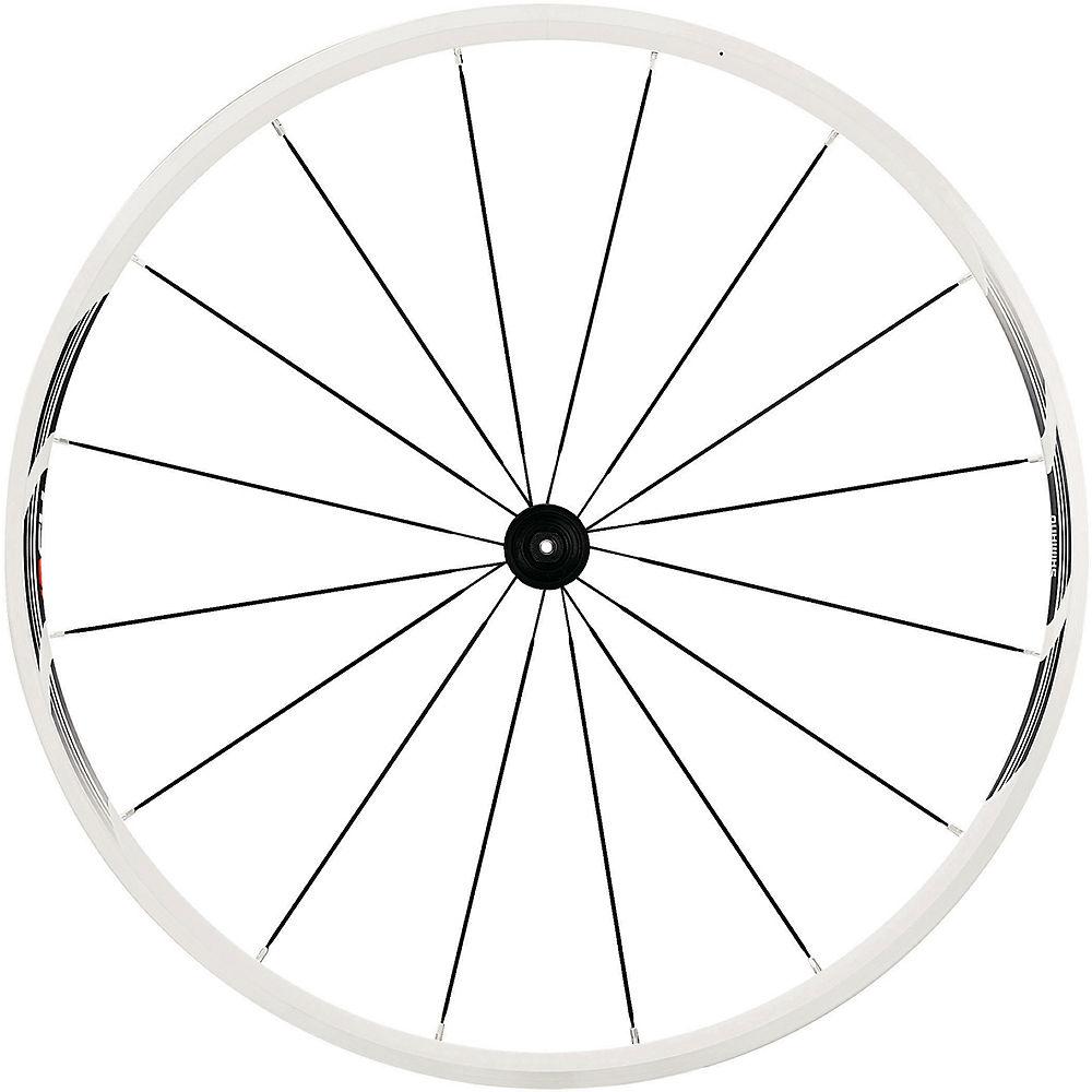 shimano-rs21-road-front-wheel