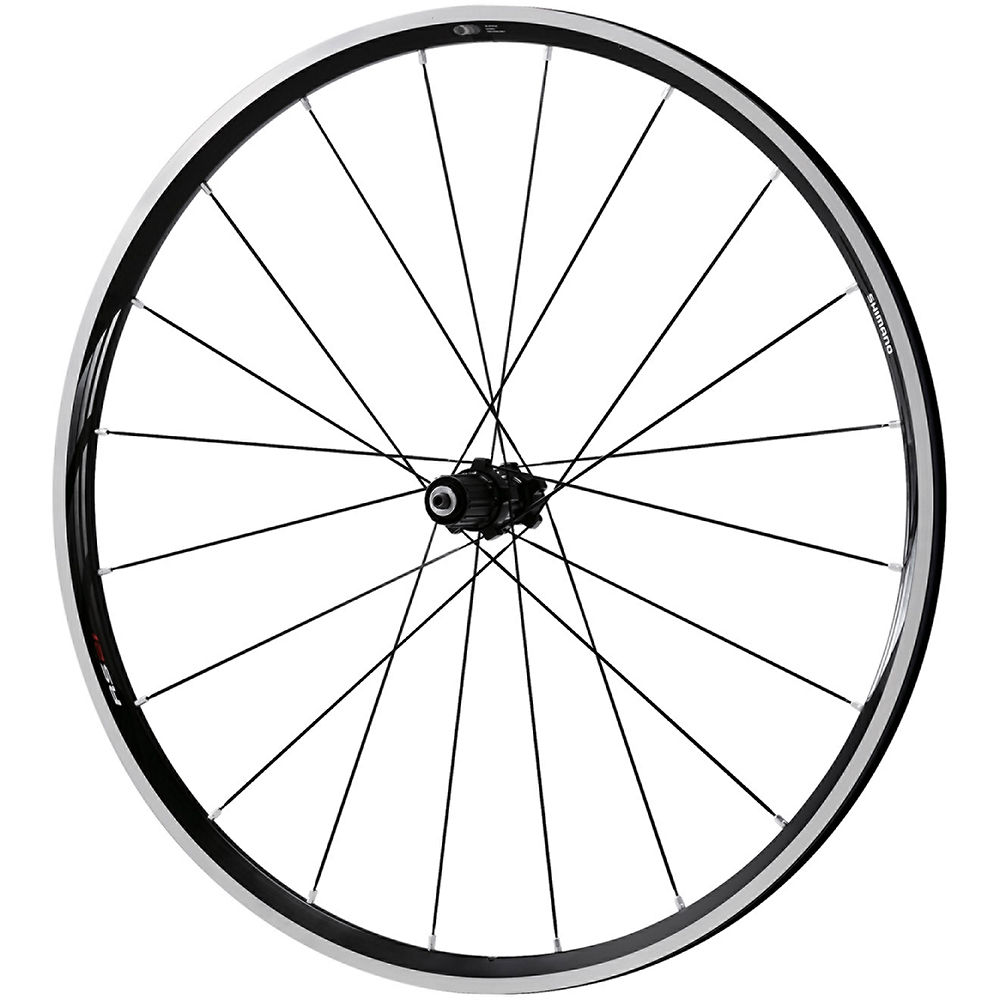 shimano-rs21-road-rear-wheel