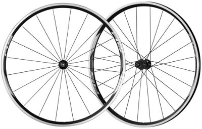Roues Shimano RS010