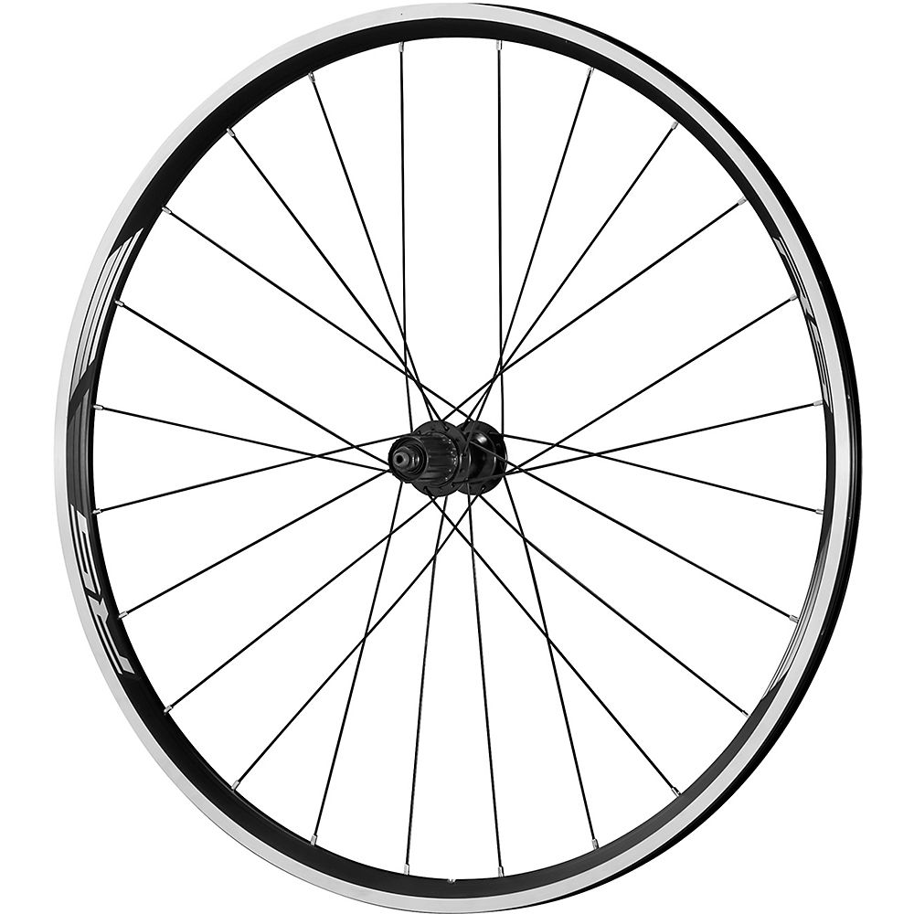 shimano-rs010-road-rear-wheel