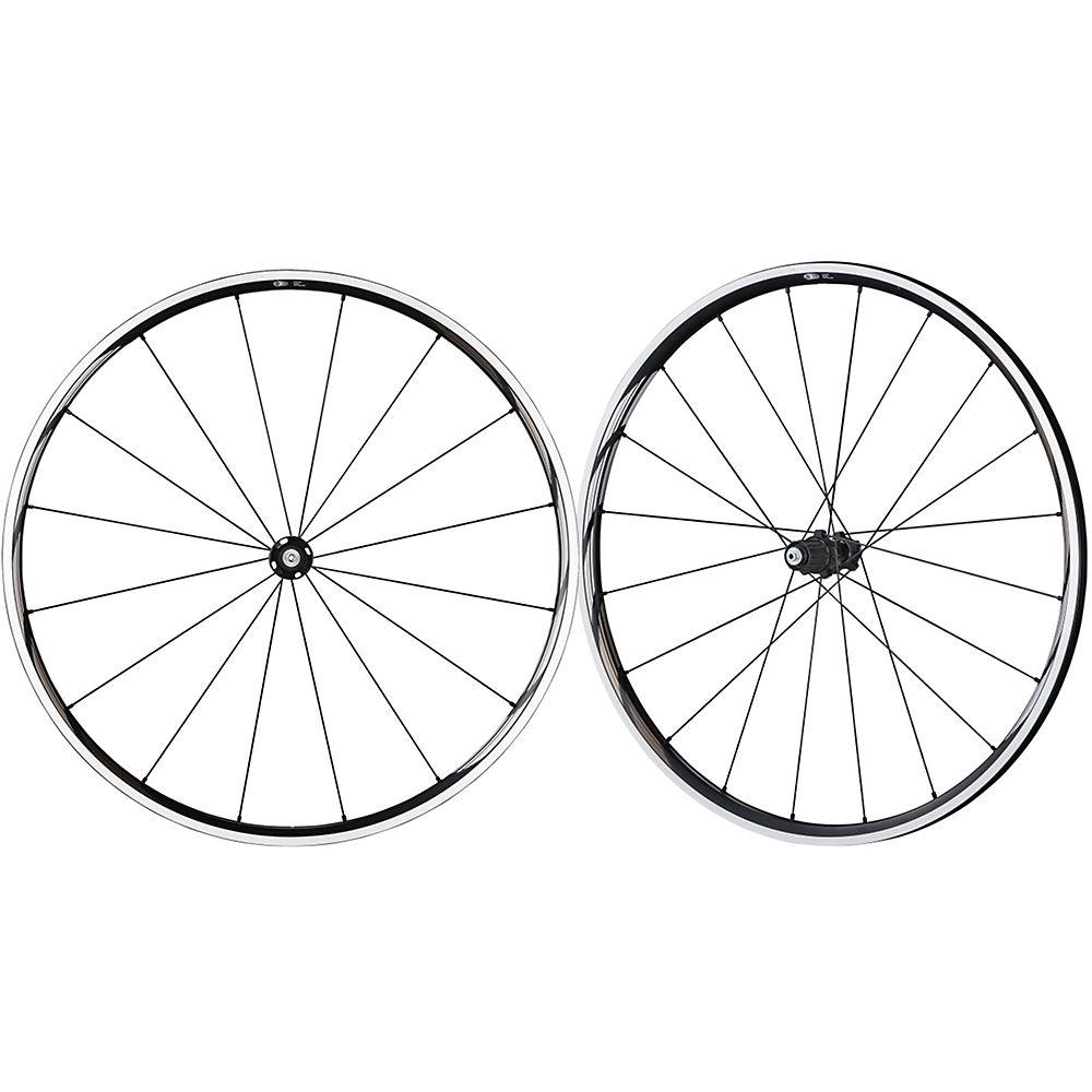 shimano-rs610-tubeless-road-wheelset
