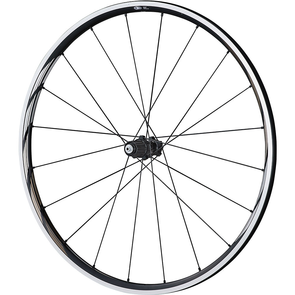 shimano-rs610-road-rear-wheel