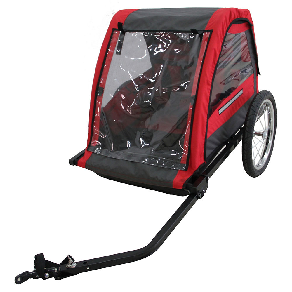 avenir-entrepid-2-seater-child-trailer