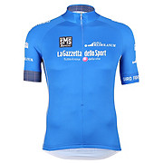 Santini Giro DItalia Stages Jerseys 2014