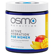 Osmo Active Hydration for Women 425g