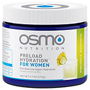 Osmo Preload Hydration for Women 275g