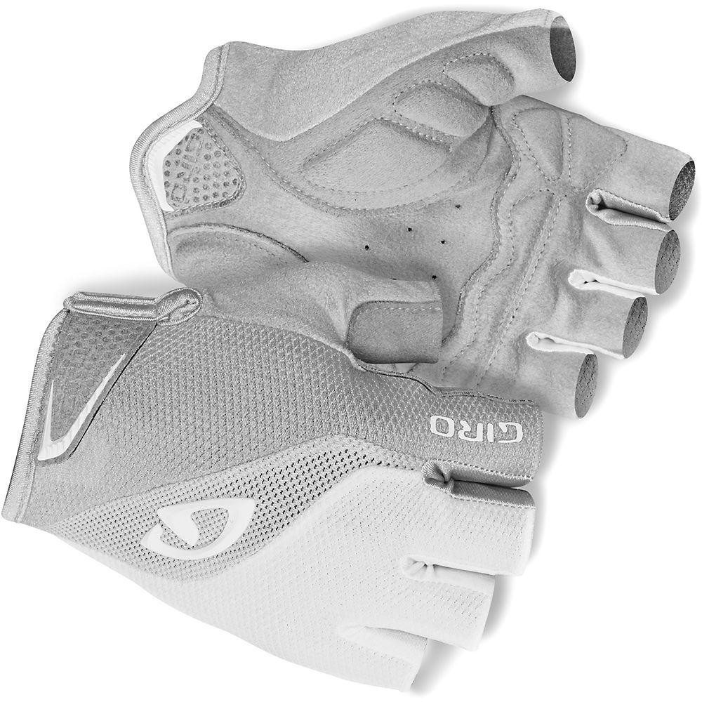giro-bravo-gloves