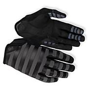 Giro LA DND Womens Glove