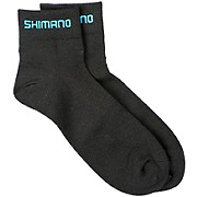 Shimano Normal Ankle Socks