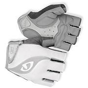 Giro Tessa Gloves
