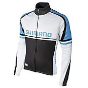Shimano Windflex Performance Jacket