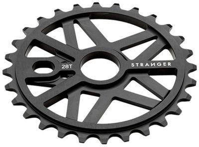 Couronne BMX Stranger Strangergram