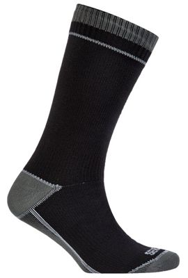 Chaussettes SealSkinz Thin Mid Length AW15