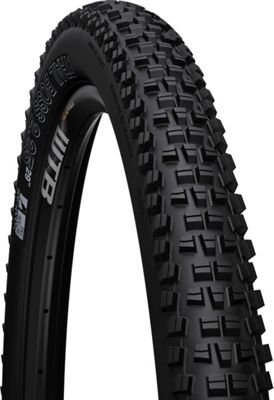 Pneu VTT WTB Trail Boss TCS Tough High Grip