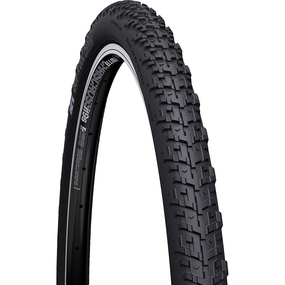 wtb-nano-comp-cyclo-cross-tyre