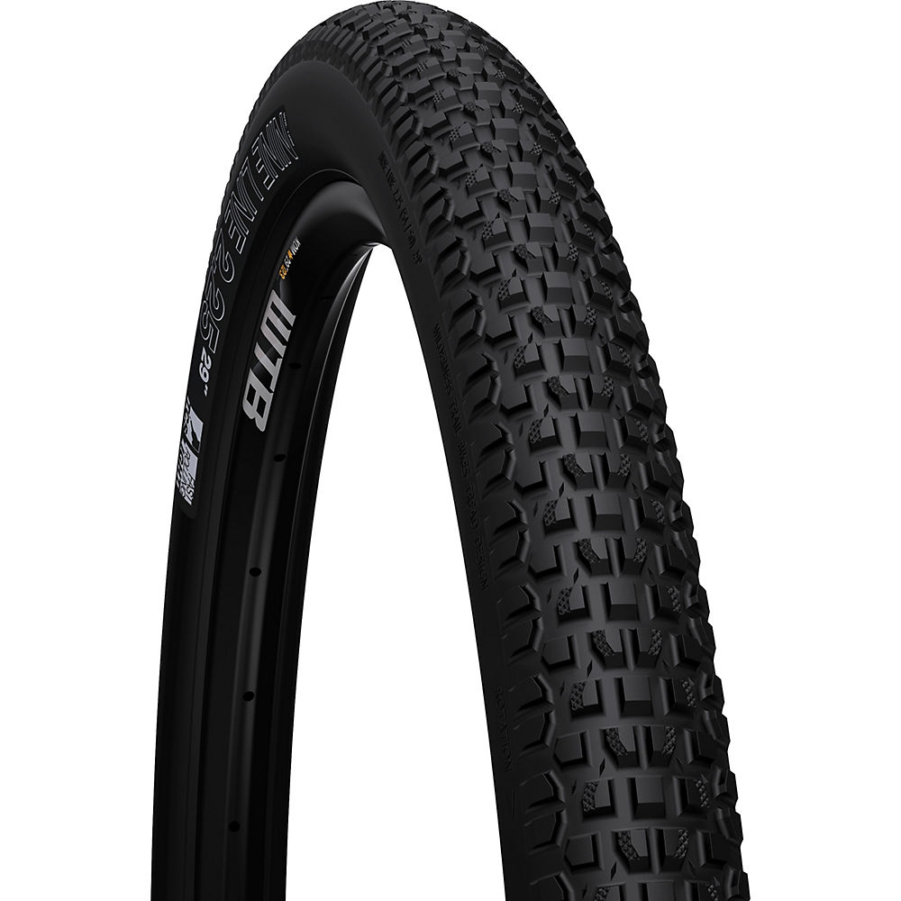 wtb-nine-line-tcs-light-fast-rolling-tyre