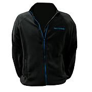 Shimano Fleece Workshop Jacket