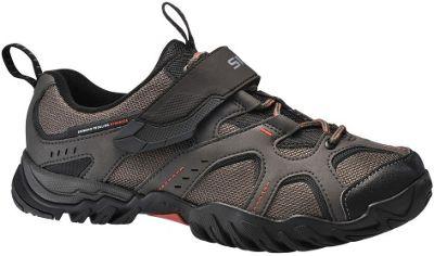 Chaussures VTT Shimano WM43 Femme