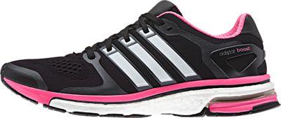 Chaussures Running Adidas Adistar Boost Femme
