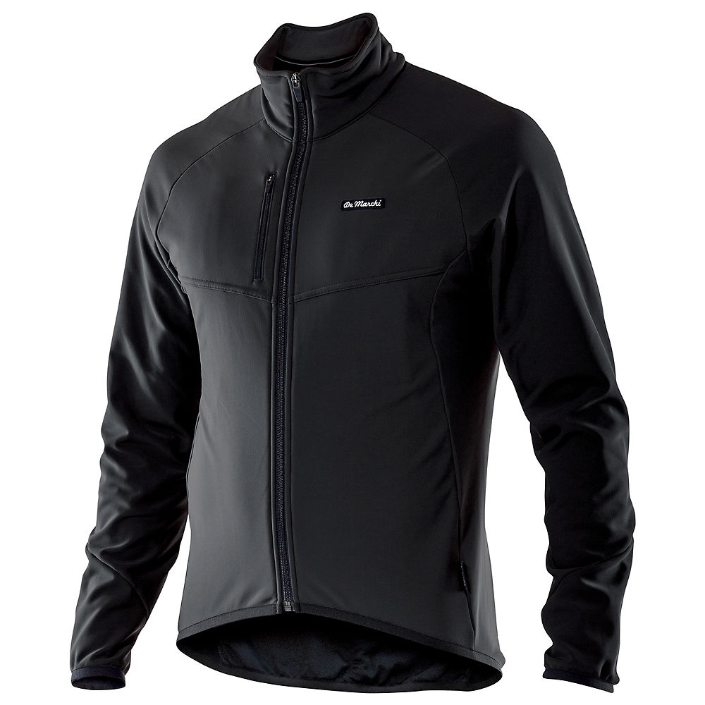 de-marchi-classic-soft-shell-jacket-aw14