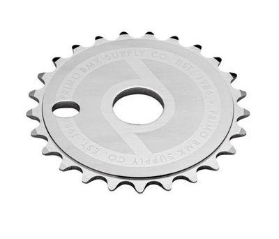 Pignon BMX Primo Solid