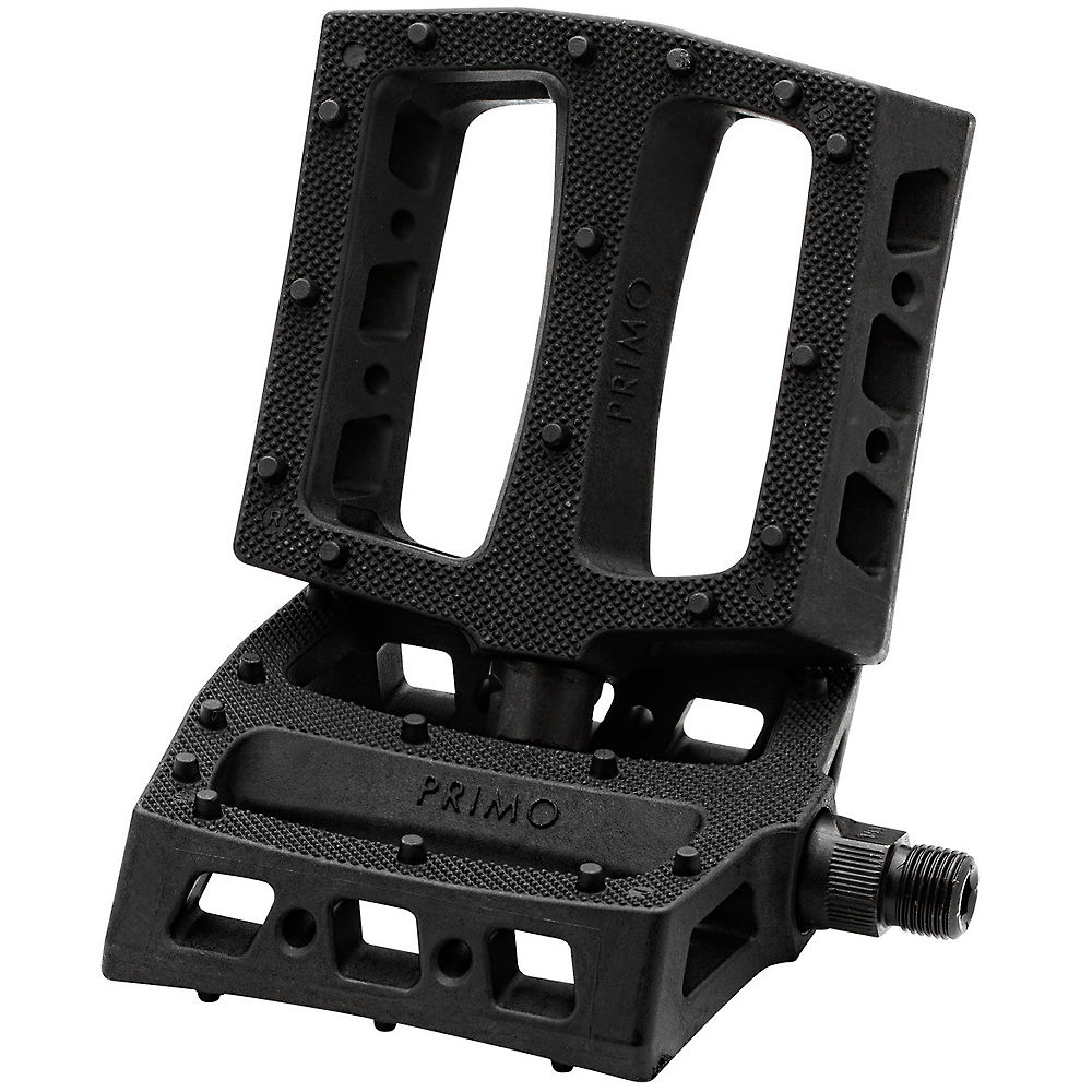 Product image of Primo JJ Palmere Pedals