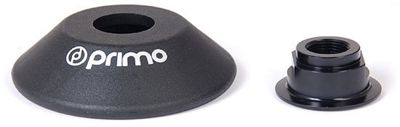 Garde-Moyeu BMX Primo Freemix NDSG Plastic