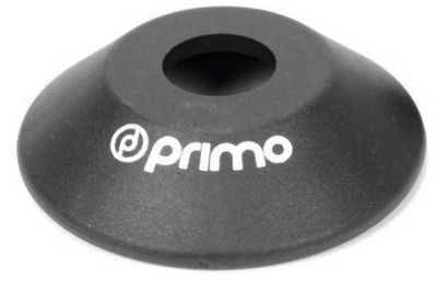 Garde-Moyeu BMX Primo Remix/Freemix NDSG Plastic