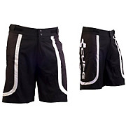 Cube Cube Blackline Freeride Short