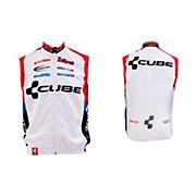 Cube Teamline Vest