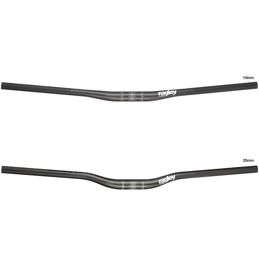 ragley-carbon-wiser-riser-bars