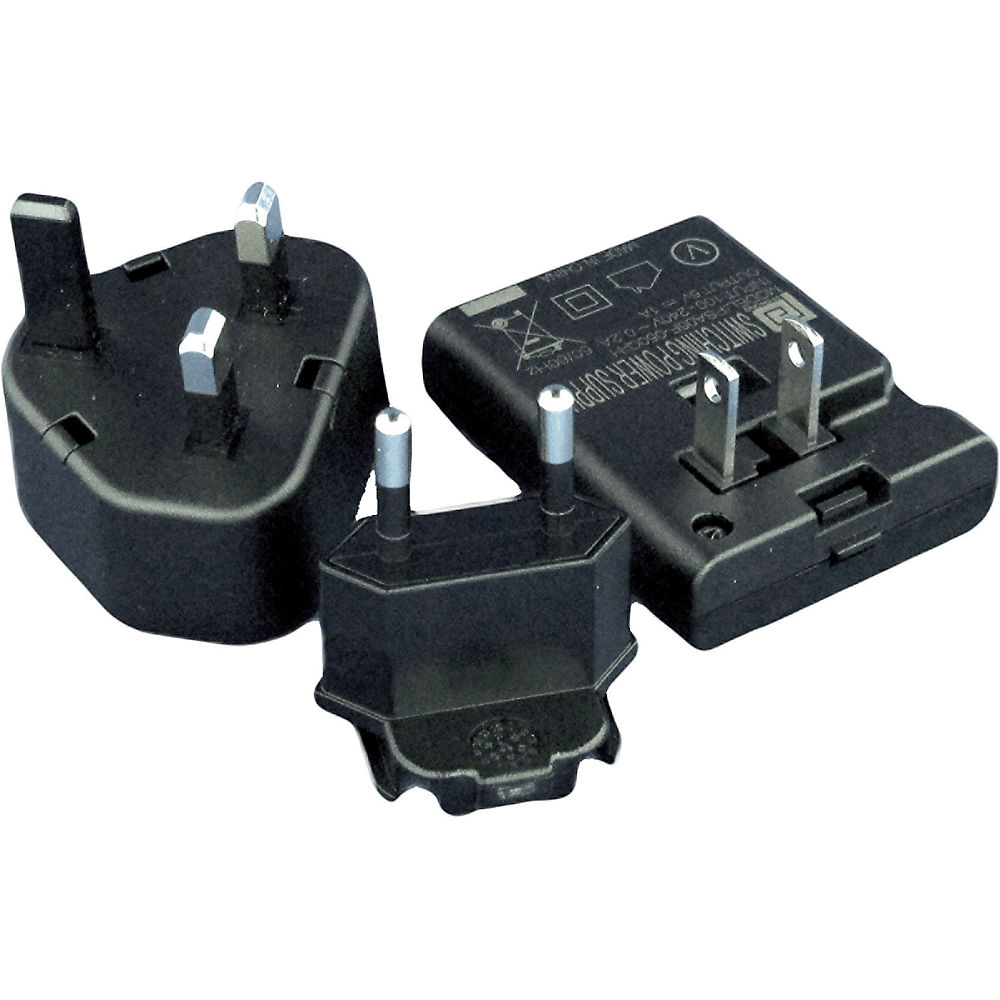 bryton-ac-adaptor-plugs