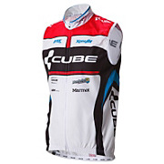 Cube Teamline Wind Vest