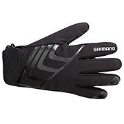 Shimano Windbreaker All Condition Glove