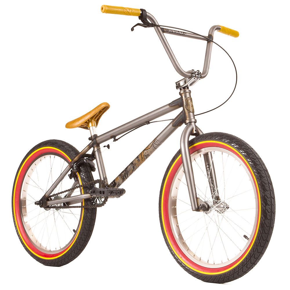 stereo-bikes-speaker-plus-bmx-bike-2015