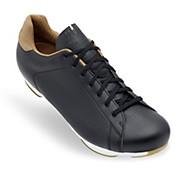 Giro Republic Shoe