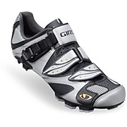 Giro Sica MTB Shoes