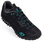 Giro Womens Petra Shoe