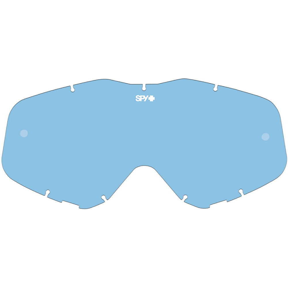 spy-optic-klutch-replacement-lens-2017