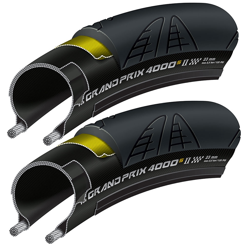continental-grand-prix-4000s-ii-road-tyre-25c-pair