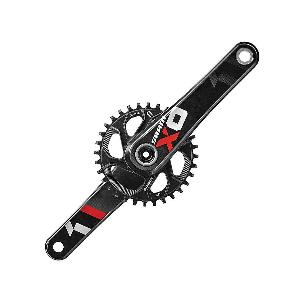 sram-x01-11-speed-chainset