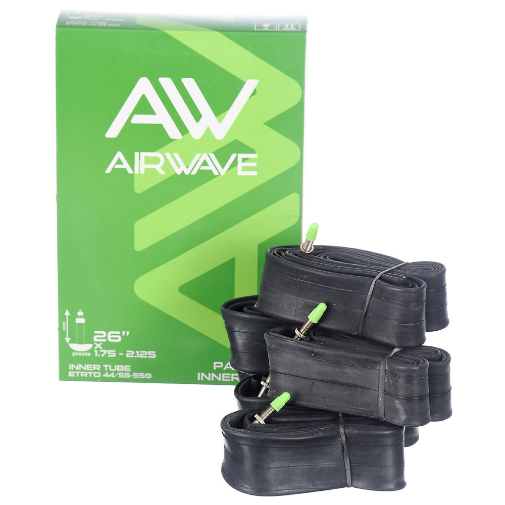 airwave-mtb-tube-super-value-6-pack