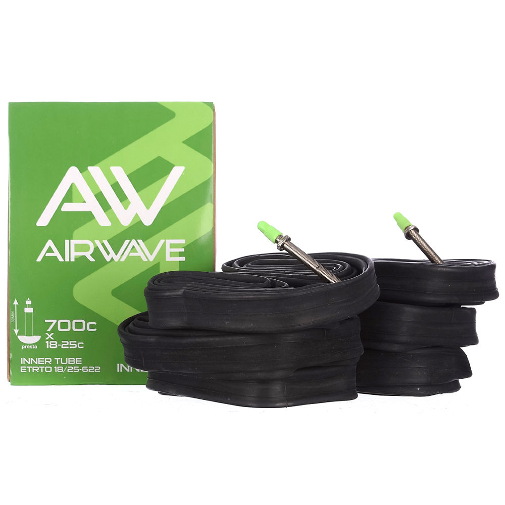 airwave-road-tube-super-value-6-pack