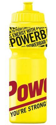 Bidon PowerBar