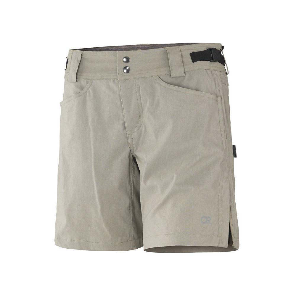 club-ride-eden-womens-shorts-2015